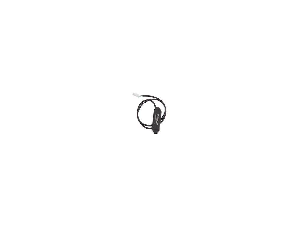 Snímač řazení Gearsensor GS D 5 pro Max Drive