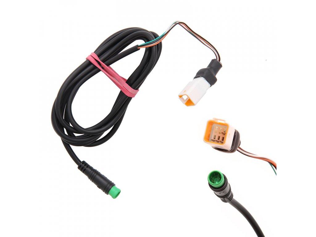 Kabel EB BUS Bafang MaxDrive