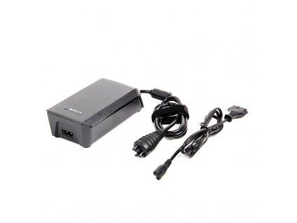 Nabíječka baterie 36V 4,0 A Bosch Active Performance