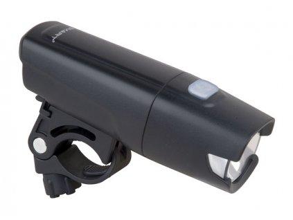Světlo přední SMART BL-190 W