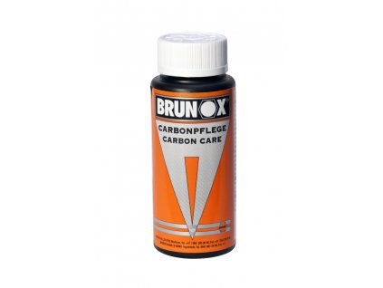 BRUNOX CARBON CARE BULK